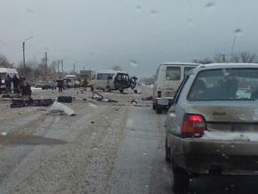 Водители Ивано-Франковской области смогут увидеть видео своих нарушений