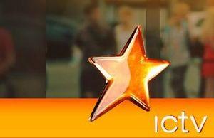 ICTV запускает второй сезон сериала о ВДВ России