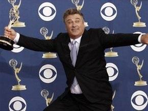 Безумцы стали триумфаторами телепремии Emmy