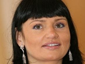 Кильчицкая возглавила совет по вопросам противодействия туберкулезу
