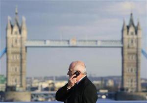 Власти ЕС одобрили принуждение операторов к бесплатному роумингу