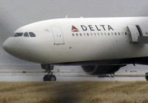 США предъявили гражданину Нигерии обвинения в попытке взорвать самолет