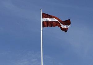 Сейм Латвии отменил смертную казнь в стране