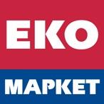 «Еко-маркет» будет обслуживать Агентство PR-Service