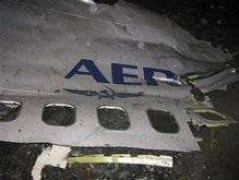 На роковой рейс в Пермь опоздали пять человек, в том числе двое детей