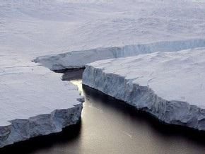 Уже к середине этого столетия исчезнет большая часть ледников