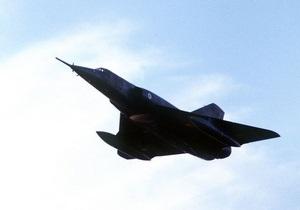 Евросоюз может создать собственную стратегическую авиацию