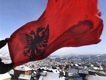 Большинство стран ЕС признают независимость Косово