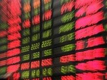 Обзор рынков: Доллар ждет заявления ФРС