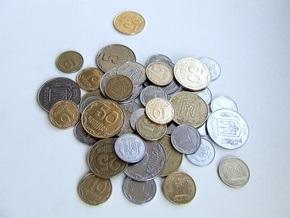 НБУ предлагает изменить механизм регулирования валютного рынка