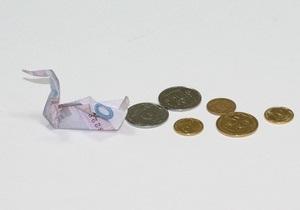 Эксперт: В руках небольшого количества толстосумов находится большинство ресурсов Украины