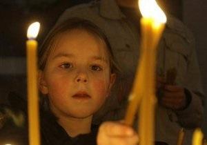 В Тернополе в течение девяти дней будут молиться за преодоление безработицы и зарплату