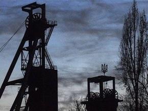 Минуглепром: При возникновении взрыва на шахте в Макеевке имел место человеческий фактор