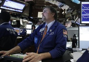 Украинские биржи завершили день ростом, в лидерах – Авдеевский коксохим