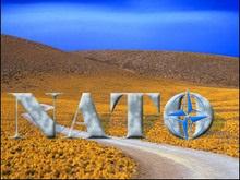 Посол США в РФ: У НАТО нет планов присоединения к блоку Украины
