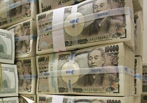 Банк Японии сохранил учетную ставку на рекордно низком уровне