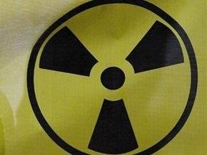 На одной из крупнейших АЭС Японии экстренно остановили реактор