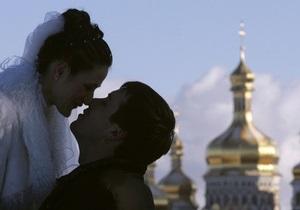Антропологи рассказали, почему люди женятся