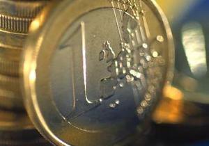 Франция в следующем году выпустит облигации на рекордные 178 миллиардов евро