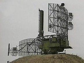 Украина снимает объекты ПРО в Мукачево и Севастополе с режима боевого дежурства России
