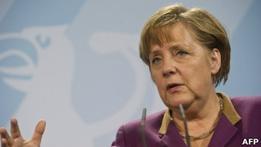 Кризис еврозоны - в центре внимания на саммите ЕС