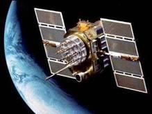 В 2011 году Украина запустит собственный спутник связи