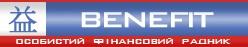 В Украине открылся новый финансовый сервис