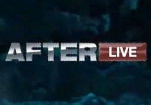 Студия Шустера закрывает проект After Live