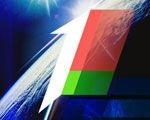 ТВ Беларуси: Оппозиция проходит подготовку в лагерях УНА-УНСО