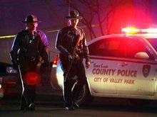 Стрельба в городском совете в США: погибли 6 человек