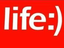 «Простой life:)» – новая революция среди тарифов!