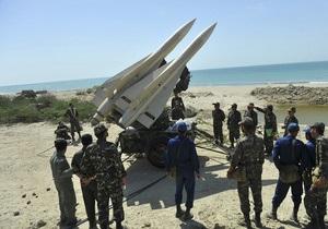 Новости Израиля: Израиль провел передислокацию систем ПРО в связи с ситуацией в Сирии
