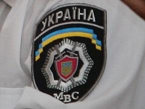 Милиция обвиняет бизнесмена, назвавшегося владельцем Метрограда, в махинациях с имуществом
