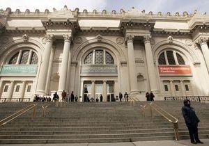 Миллиардер подарил музею Метрополитен коллекцию работ кубистов
