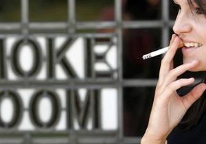 Ученые обвинили табачные компании в скрытой рекламе на YouTube
