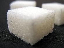 Производители сахара прогнозируют 1 миллиард убытков