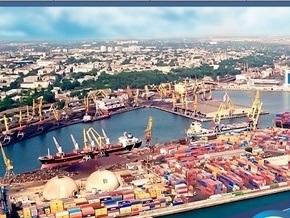 Тимошенко призывает инвестировать в украинские порты