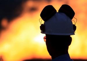 Иран заинтересовался диверсификацией поставок энергоносителей для Украины