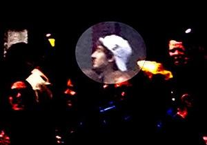 Джохар Царнаев - Джохар Царнаев посещал вечеринку после теракта в Бостоне - новости США - новости Бостона