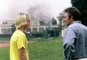 Французы назвали лучшие фильмы десятилетия