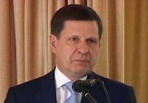 Костусев в прошлом году заработал 100 тысяч гривен