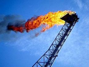 С 1 мая Россия поднимает экспортную пошлину на нефть