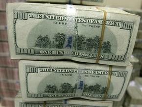 Сегодня доллару как мировой резервной валюте исполняется 65 лет