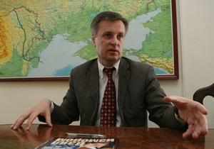 СБУ: В день инаугурации Януковича будет полный порядок