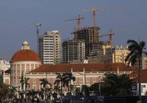 Forbes: Самые дорогие в мире города для иностранцев