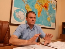 Глава МЧС рассказал Корреспонденту о причинах трагедии на западе страны