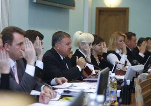ЦИК ужесточила порядок регистрации иностранных наблюдателей