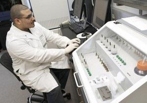 Американские ученые научились восстанавливать поврежденные ткани спинного мозга