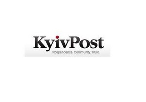 Репортеры без границ и КНМП выразили обеспокоенность ситуацией в редакции Kyiv Post
