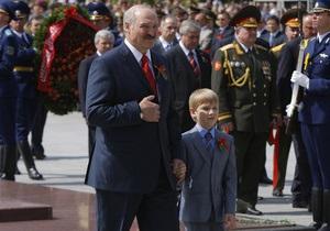 Лукашенко намерен дожить до 90 лет, чтобы поставить на ноги сына